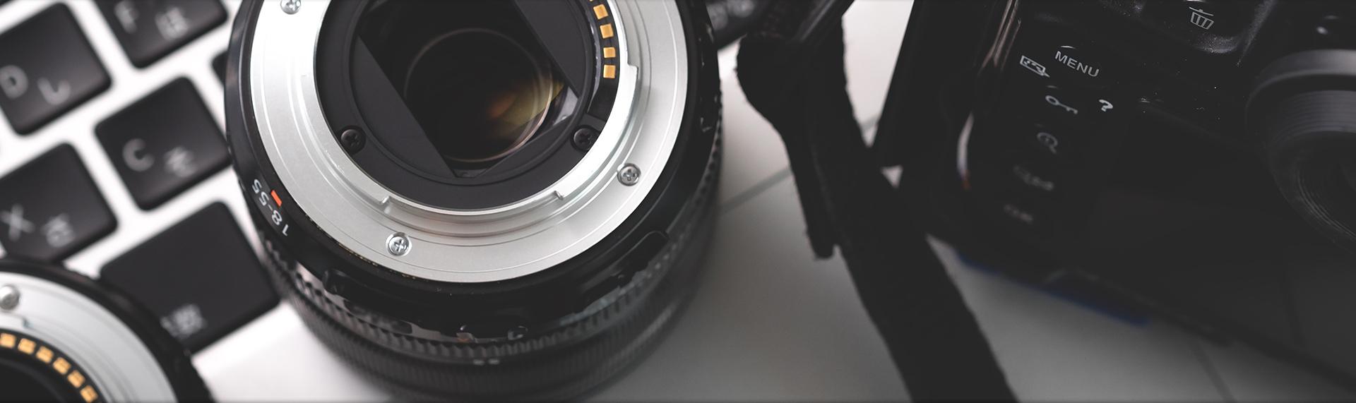 adesso-objectifs-photos